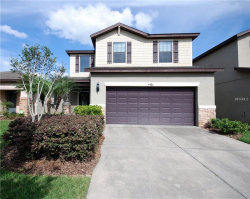 Photo of 4416 Banyan Tree Place, RIVERVIEW, FL 33578 (MLS # T3169031)