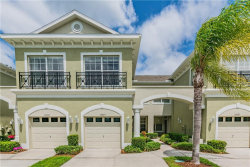 Photo of 12429 Chase Grove Drive, TAMPA, FL 33626 (MLS # T3169053)