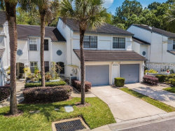 Photo of 4107 Brentwood Park Circle, TAMPA, FL 33624 (MLS # T3169253)