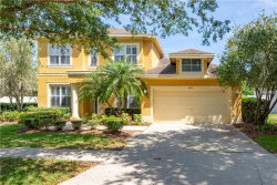 Photo of 6145 Native Woods Drive, TAMPA, FL 33625 (MLS # T3169417)