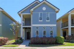Photo of 4005 Majesty Palm Court, TAMPA, FL 33624 (MLS # T3169422)