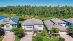 Photo of 19544 Whispering Brook Drive, TAMPA, FL 33647 (MLS # T3169459)