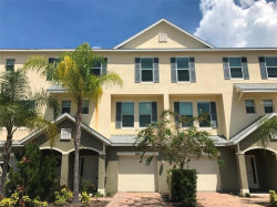 Photo of 852 Callista Cay Loop, TARPON SPRINGS, FL 34689 (MLS # T3169523)