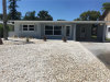 Photo of 505 Janice Place, INDIAN ROCKS BEACH, FL 33785 (MLS # T3169642)