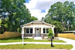 Photo of 7408 N Highland Avenue, TAMPA, FL 33604 (MLS # T3169903)