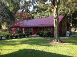 Photo of 2311 Indian Hollow Trail, SEFFNER, FL 33584 (MLS # T3169961)