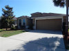 Photo of 7025 Forest Mere Drive, RIVERVIEW, FL 33578 (MLS # T3169983)