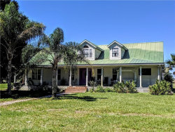 Photo of 26726 Bent Fork Road, DADE CITY, FL 33523 (MLS # T3170006)