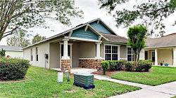 Photo of 13607 Phoenix Drive, ORLANDO, FL 32828 (MLS # T3170013)