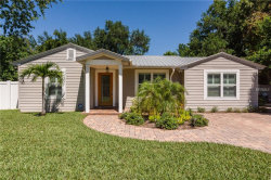 Photo of 4209 W Angeles Court, TAMPA, FL 33629 (MLS # T3170192)