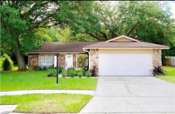 Photo of 14927 Old Pointe Road, TAMPA, FL 33613 (MLS # T3170310)