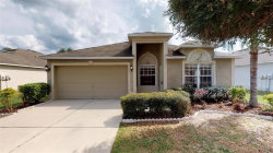 Photo of 3405 Grove Blossom Lane, PLANT CITY, FL 33567 (MLS # T3170318)