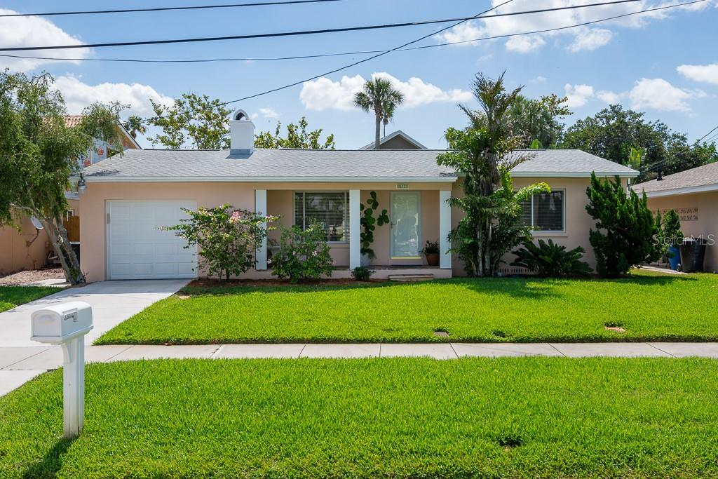 Photo for 973 Bruce Avenue, CLEARWATER BEACH, FL 33767 (MLS # T3170345)