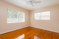 Tiny photo for 973 Bruce Avenue, CLEARWATER BEACH, FL 33767 (MLS # T3170345)