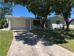 Photo of 3529 Wiltshire Drive, HOLIDAY, FL 34691 (MLS # T3170459)