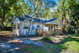 Photo of 140 Page Street, ORLANDO, FL 32806 (MLS # T3170509)