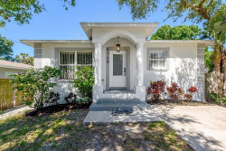 Photo of 6709 S Mascotte Street, TAMPA, FL 33616 (MLS # T3170538)