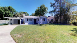 Photo of 4307 W Corona Street, TAMPA, FL 33629 (MLS # T3170543)