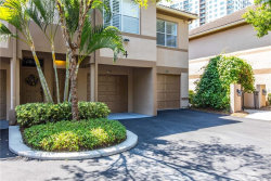Photo of 835 Normandy Trace Road, TAMPA, FL 33602 (MLS # T3170590)