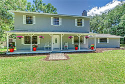 Photo of 10905 Circle S Road, SEFFNER, FL 33584 (MLS # T3170617)