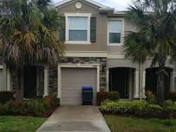 Photo of 10418 Butterfly Wing Court, RIVERVIEW, FL 33578 (MLS # T3170653)