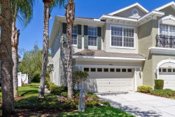 Photo of 14066 Waterville Circle, TAMPA, FL 33626 (MLS # T3170796)