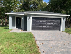 Photo of 1410 E Linebaugh, TAMPA, FL 33612 (MLS # T3170840)