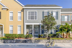Photo of 14630 Bournemouth Road, TAMPA, FL 33626 (MLS # T3170871)