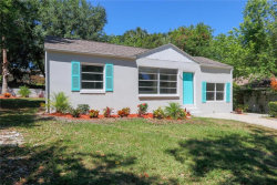 Photo of 7204 N 15th Street, TAMPA, FL 33610 (MLS # T3170910)