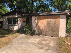 Photo of 3020 E Louisiana Avenue, TAMPA, FL 33610 (MLS # T3170918)