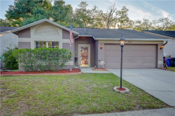 Photo of 4015 Fontana Place, VALRICO, FL 33596 (MLS # T3170945)