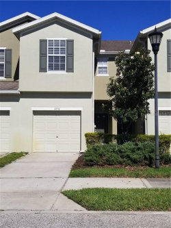 Photo of 4974 White Sanderling Court, TAMPA, FL 33619 (MLS # T3170950)