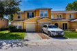 Photo of 2012 Sunset Meadow Drive, CLEARWATER, FL 33763 (MLS # T3171335)