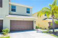 Photo of 9552 Trumpet Vine Loop, TRINITY, FL 34655 (MLS # T3171630)