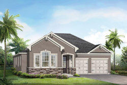 Photo of 13514 Texas Sage Place, RIVERVIEW, FL 33579 (MLS # T3172626)