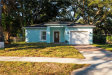 Photo of 614 3rd Avenue Ne, LARGO, FL 33770 (MLS # T3172945)