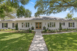 Photo of 4908 Lyford Cay Road, TAMPA, FL 33629 (MLS # T3173045)