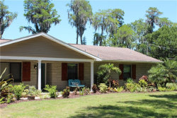 Photo of 19615 Gunn Highway, ODESSA, FL 33556 (MLS # T3173474)
