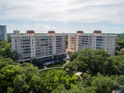 Photo of 2405 S Ardson Place, Unit 604, TAMPA, FL 33629 (MLS # T3173504)