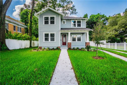 Photo of 510 E Sparkman Avenue, TAMPA, FL 33602 (MLS # T3173571)