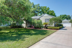Photo of 1017 S Frankland Road, TAMPA, FL 33629 (MLS # T3173920)