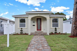 Photo of 735 42nd Ave S, ST PETERSBURG, FL 33705 (MLS # T3173986)
