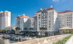 Photo of 700 S Harbour Island Boulevard, Unit 102, TAMPA, FL 33602 (MLS # T3173991)