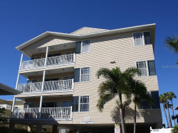 Photo of 1802 Gulf Boulevard, Unit 15, INDIAN ROCKS BEACH, FL 33785 (MLS # T3174141)
