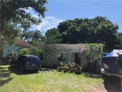 Photo of 4009 S Renellie Drive, TAMPA, FL 33611 (MLS # T3174211)