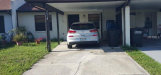 Photo of CLEARWATER, FL 33765 (MLS # T3174354)
