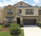 Photo of 19186 Alexandrea Lee Court, LAND O LAKES, FL 34638 (MLS # T3174594)