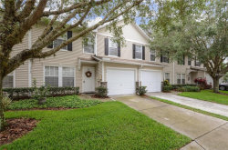 Photo of 110 Woodknoll Place, VALRICO, FL 33594 (MLS # T3174671)