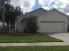 Photo of 21048 Diamonte Drive, LAND O LAKES, FL 34637 (MLS # T3174831)
