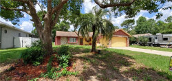 Photo of 2153 Rio Circle, SPRING HILL, FL 34608 (MLS # T3175100)